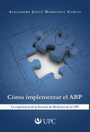 Cómo implementar el ABP