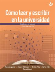 Cómo leer y escribir en la universidad