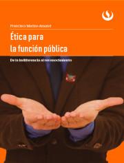 Ética para la función pública