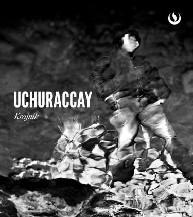 Uchuraccay