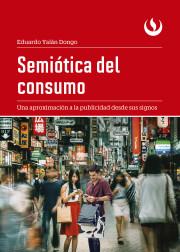 Semiótica del consumo
