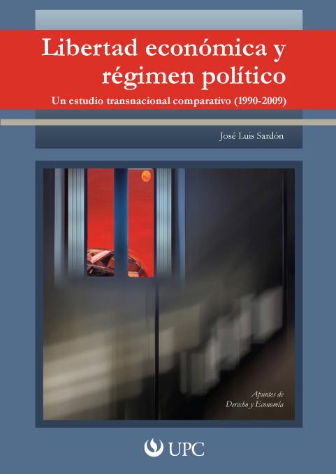 Libertad económica y régimen político