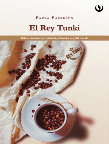 El rey Tunki