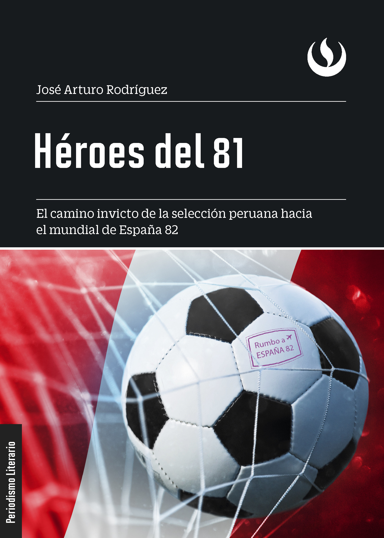 Héroes del 81