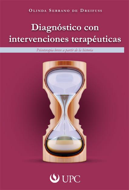 Diagnóstico con intervenciones terapeuticas