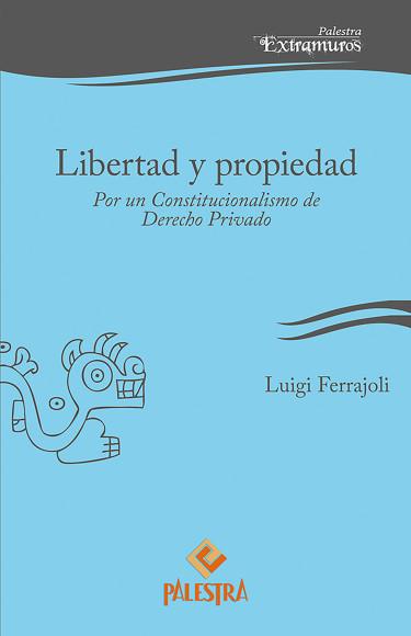 Libertad y propiedad