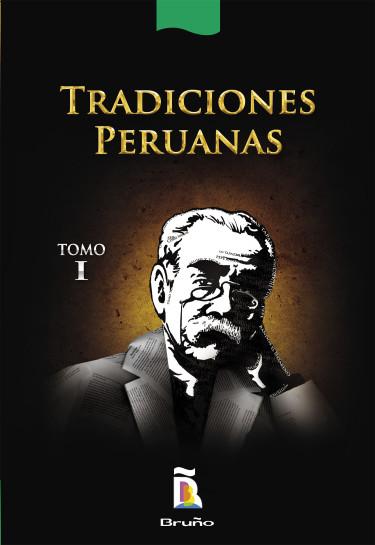 Tradiciones peruanas 1