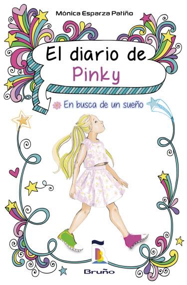 El diario de Pinky