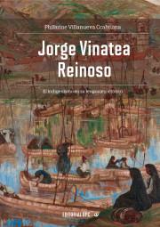 Jorge Vinatea Reinoso