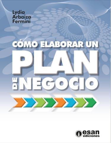 Cómo elaborar un plan de negocio