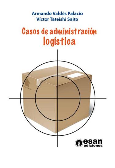Casos de administración logística