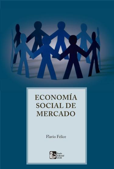 Economía Social del mercado