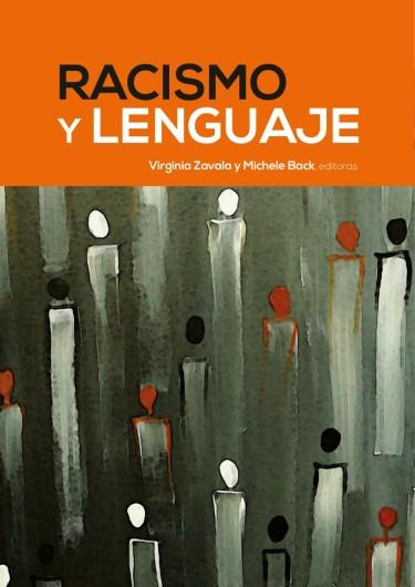 Racismo y lenguaje
