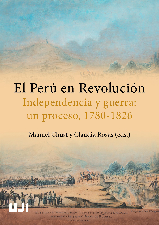 El Perú en Revolución