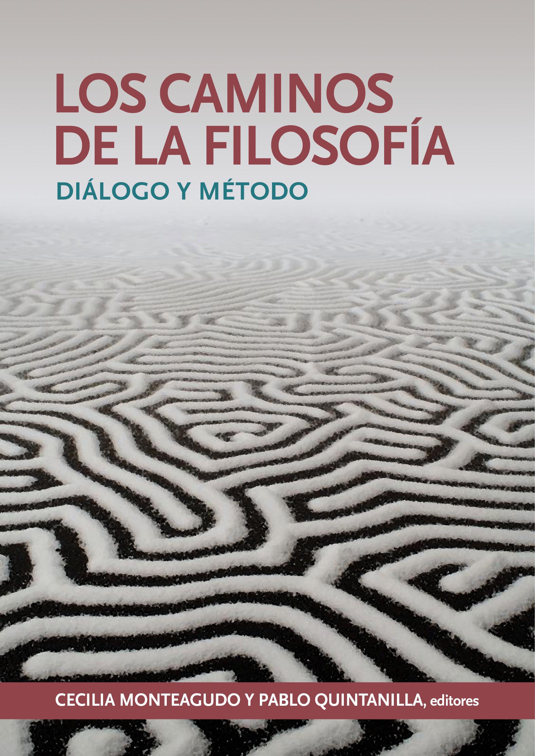 Los caminos de la filosofía
