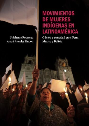 Movimientos de mujeres indígenas en Latinoamérica