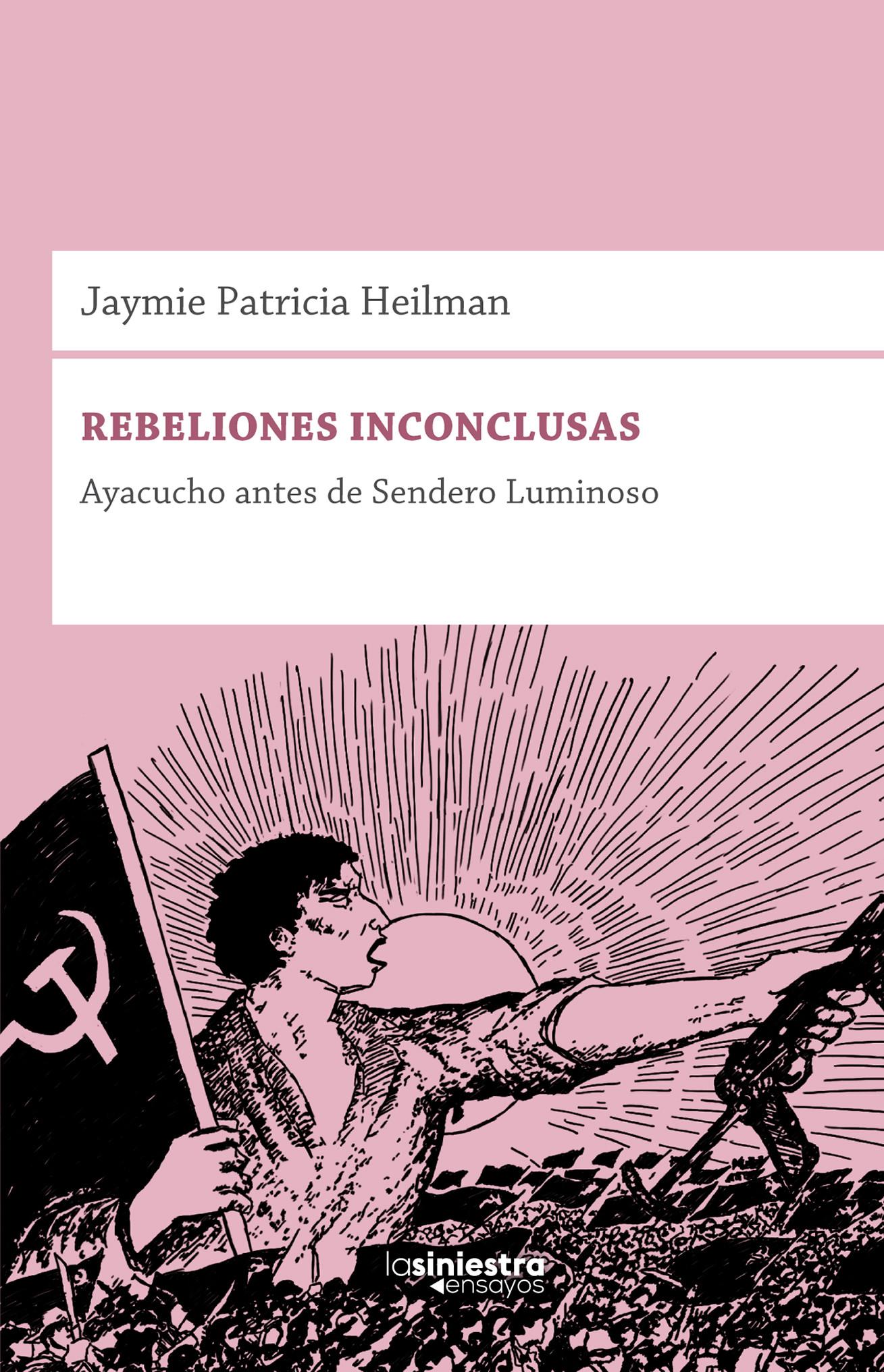 Rebeliones inconclusas