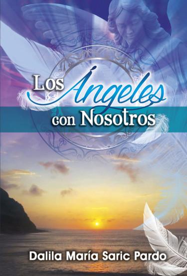 Los Ángeles con Nosotros