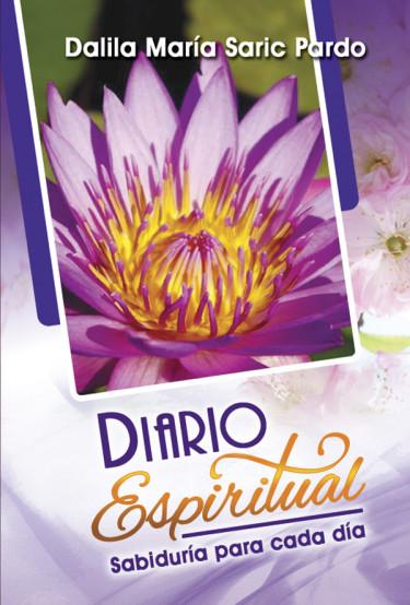 Diario Espiritual