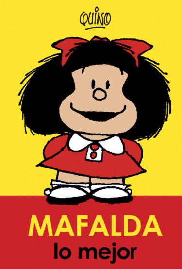 Mafalda, lo mejor