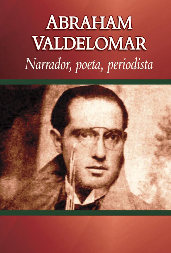 Abraham Valdelomar