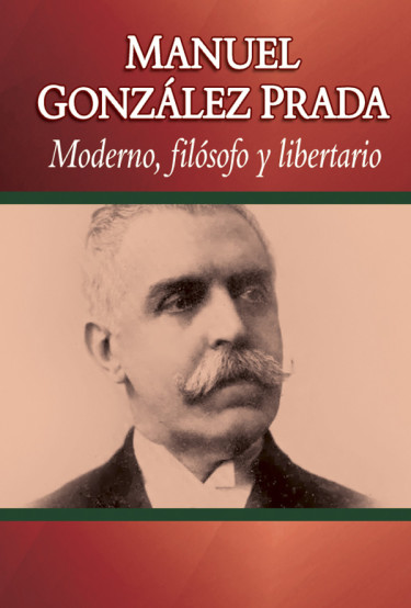 Manuel González Prada
