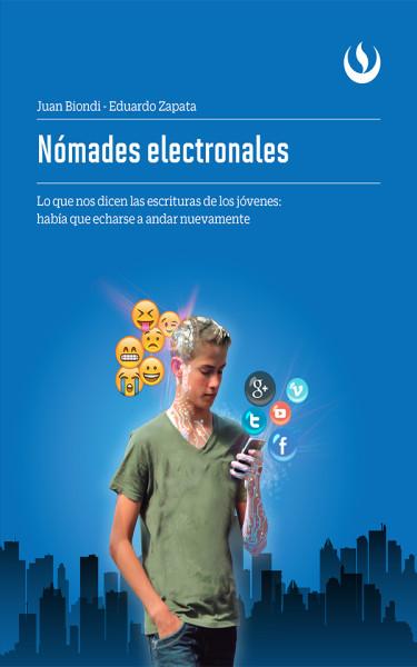 Nómades electronales