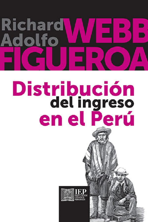 Distribución del ingreso en el Perú