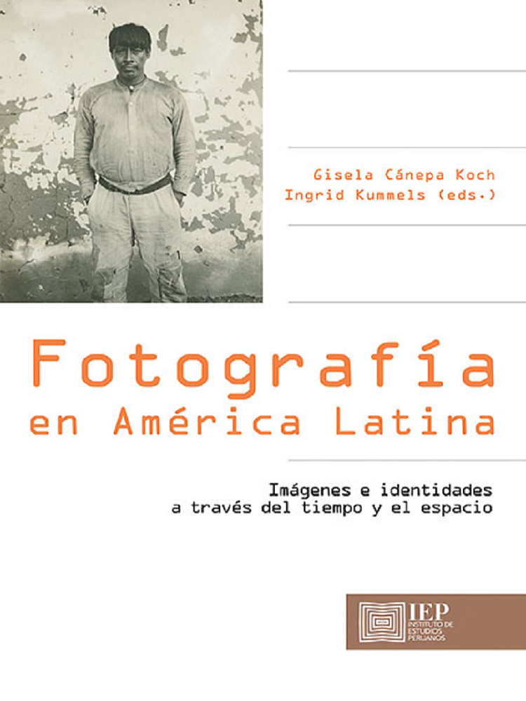 Fotografía en América Latina