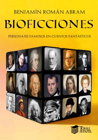 Bioficciones