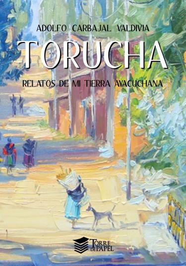 Torucha