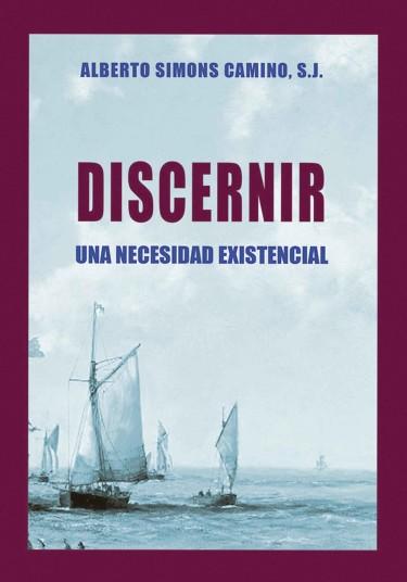 Discernir