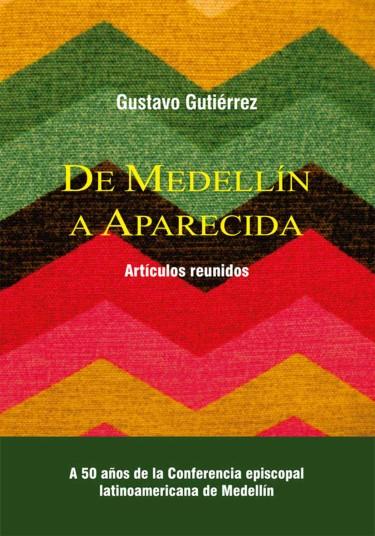 De Medellín a Aparecida