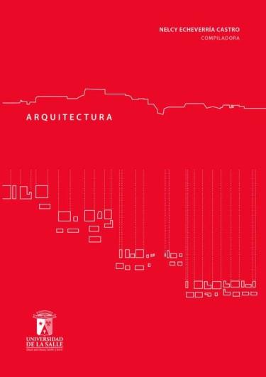 Arquitectura vulgaris