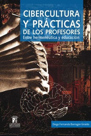Cibercultura y prácticas de los profesores