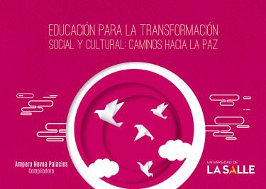Educación para la transformación social y cultural