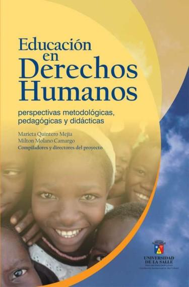 Educación en derechos humanos