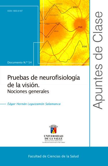 Pruebas de neurofisiología de la visión