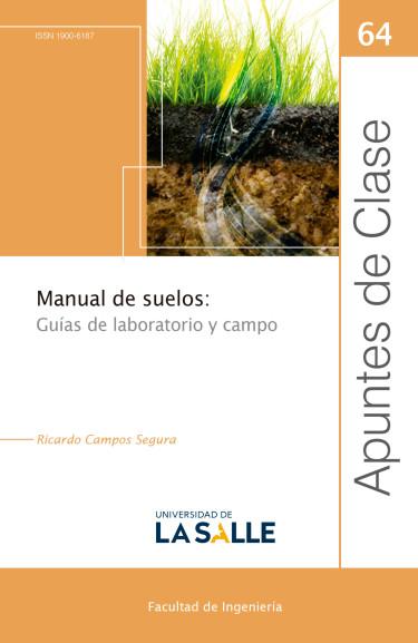 Manual de suelos