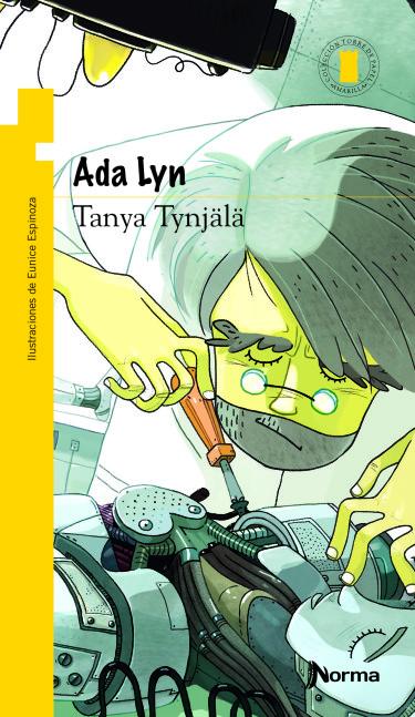 Ada Lyn