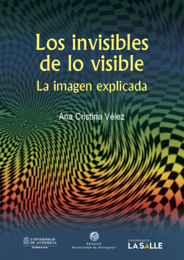 Los invisibles de lo visible