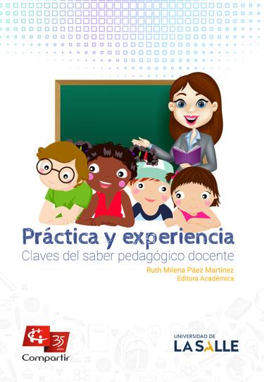 Práctica y experiencia