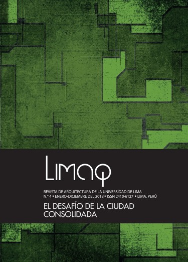 Limaq N° 4