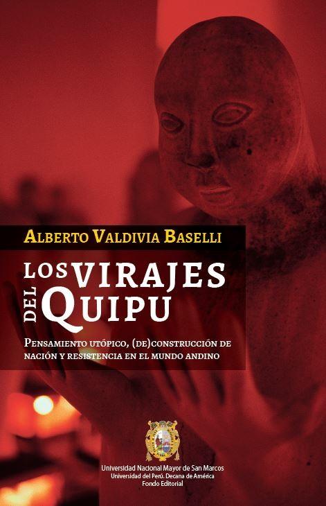 Los virajes del Quipu.