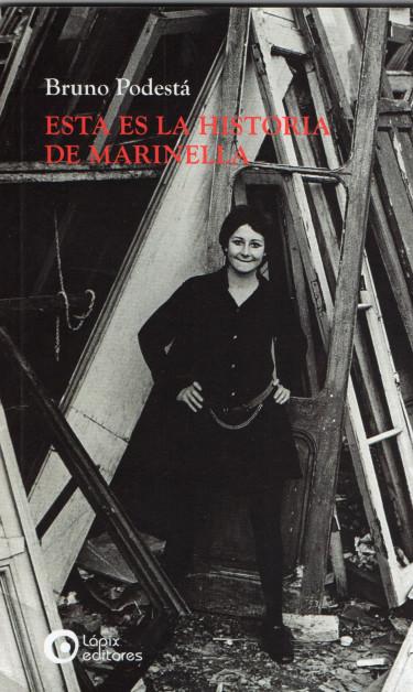 Esta es la historia de Marinella