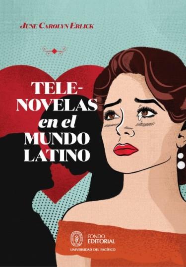Telenovelas en el mundo latino