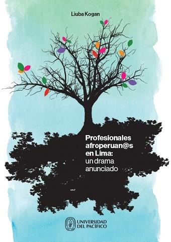 Profesionales afroperuanos en Lima: un drama anunciado