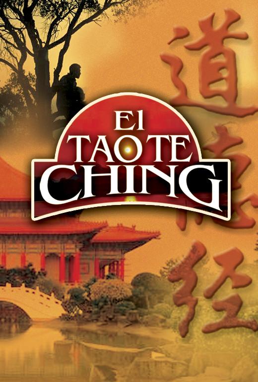 El Tao Te Ching