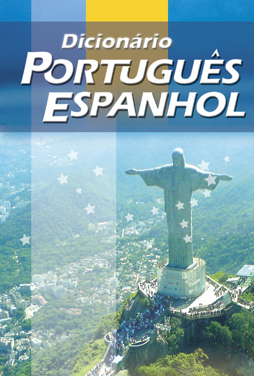Diccionario Portugués-Espanhol