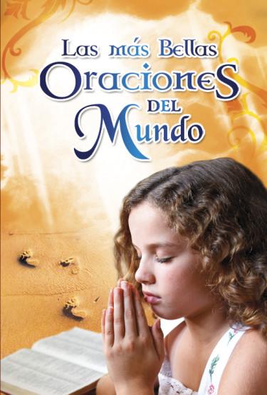 Las Más Bellas Oraciones Del Mundo